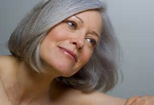 magnificent foudation for aging skin picture 9