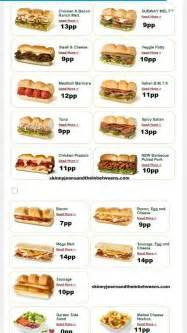 free online diet plans picture 11