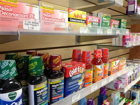 almoranas treatment available in drug store picture 7