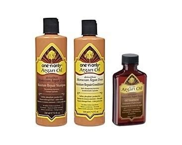 at one hair products picture 3