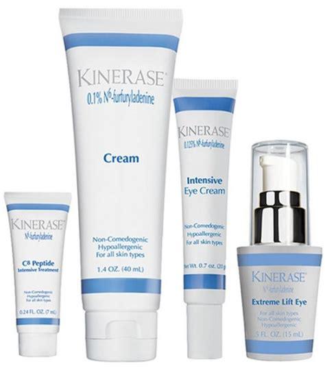 kinerase skin cream picture 10