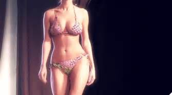 breast expansion gifs 4chan picture 5