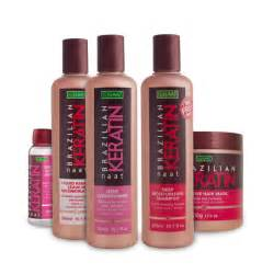 braziliian hair products picture 3