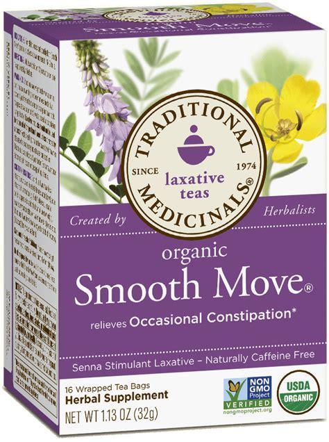 laxative tea smooth move in dubai picture 1