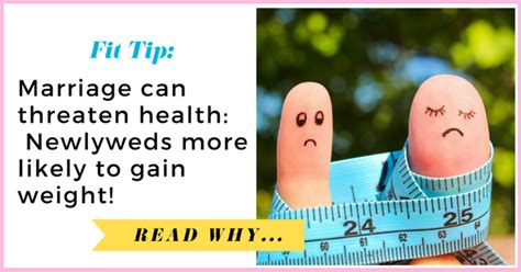 can weight gain be from health problems picture 12