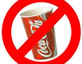 diet sprite banned adver picture 13