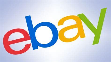 ebay picture 10