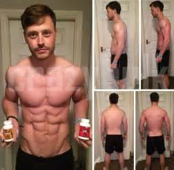 testosterone vs other steroids picture 6