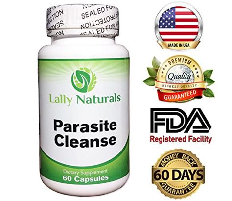 herbal parasitic cleanse picture 17
