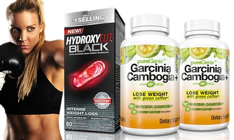 garcinia cambogia and hydroxycut picture 5