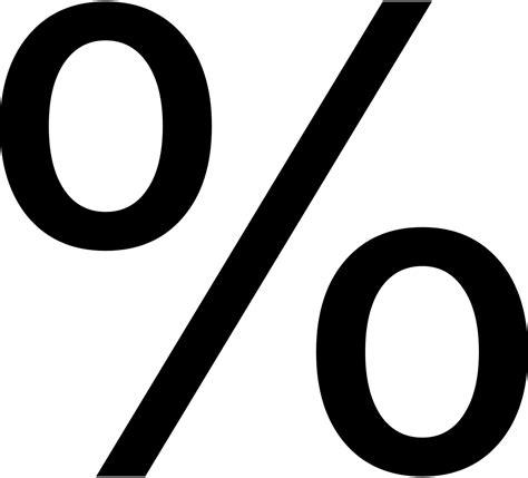 percent picture 1