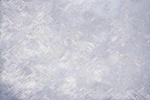 silver picture 18