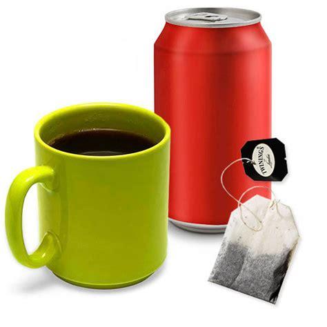 diet soda safe pregnancy picture 19