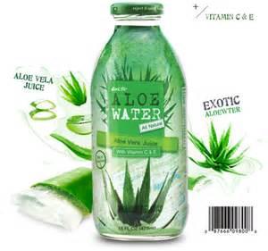 detox juice diet picture 6