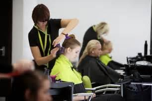 hair dresser in scranton picture 11