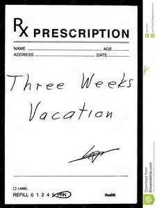 prescriptions no longer on $4 list picture 3