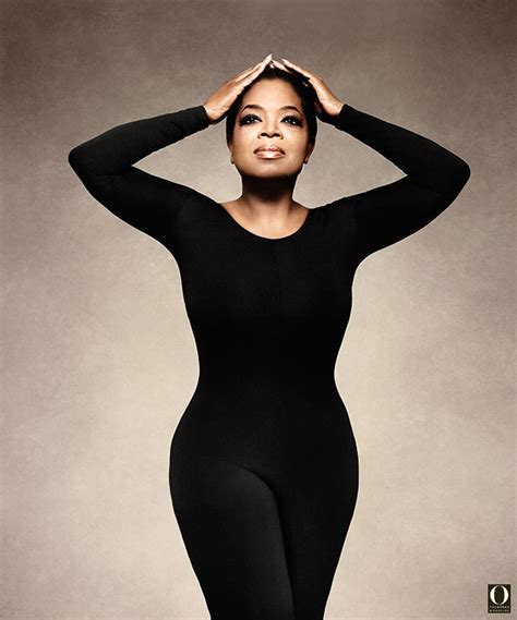 oprah's weight loss in 2014 picture 7