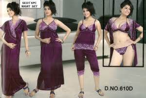 lingerie stores in karachi picture 3