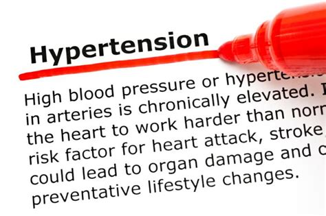 Articles on high blood pressure picture 2
