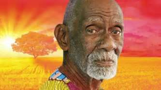 dr sebi's cure for warts picture 10