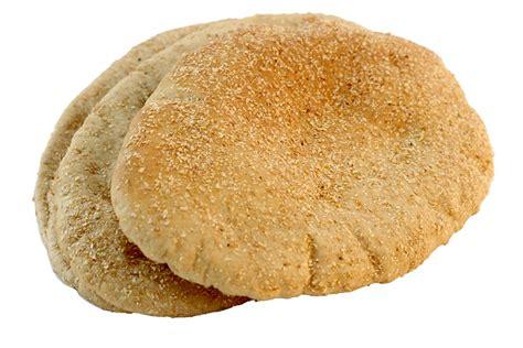 bread diet picture 2