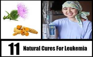 natural alternative ways for bone marrow to make picture 9