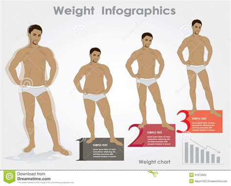 weight gain in belly and acne picture 11