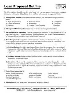 business plan example home loans picture 7