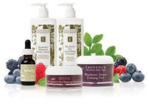 eminence skin care picture 6