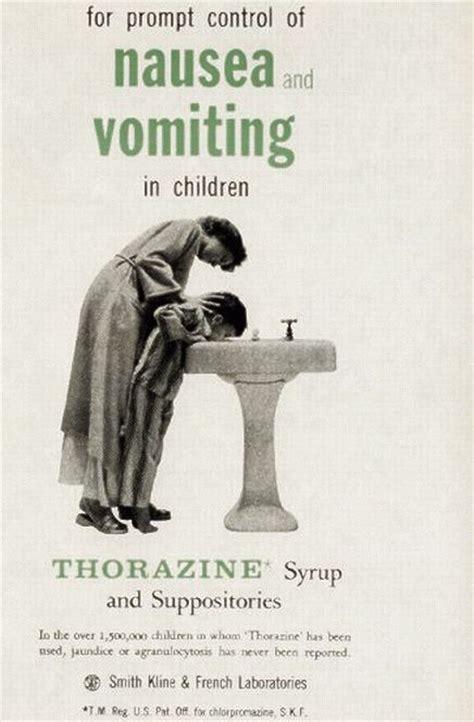 thorazine picture 3