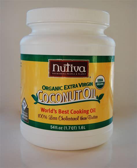 coconut oil picture 17