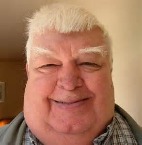chubby old men picture 9