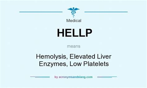 what do high liver enzymes mean picture 4