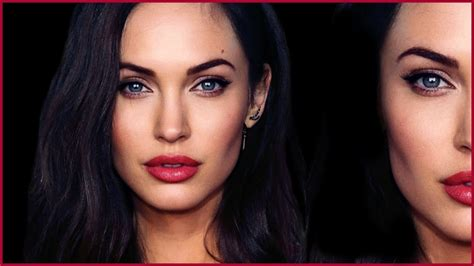 angelina jolie acne picture 1