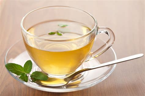 Green tea helps prostate inflamation picture 11