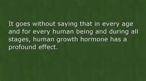 human growth hormone releasers reviews picture 1