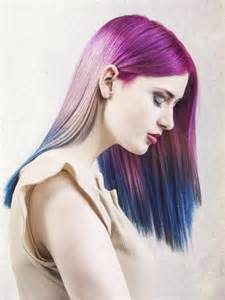 best way to color your hair picture 2