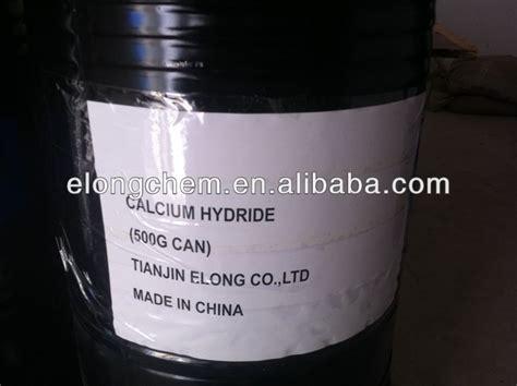 chromium hydride hydrogen absorption picture 9