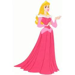 sleeping beauty animation picture 1