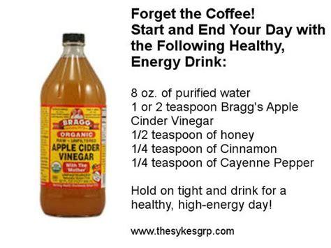 apple cider vinegar for herpes picture 14