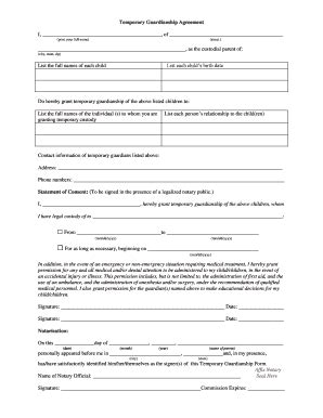 free forms to state joint custody picture 3