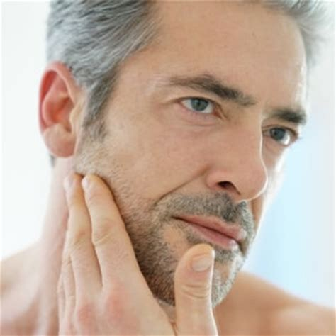 ageing treatments picture 9