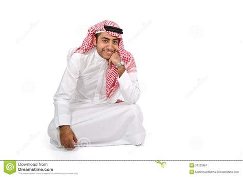 Arab . com picture 11
