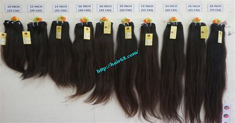 remy hair weave picture 10