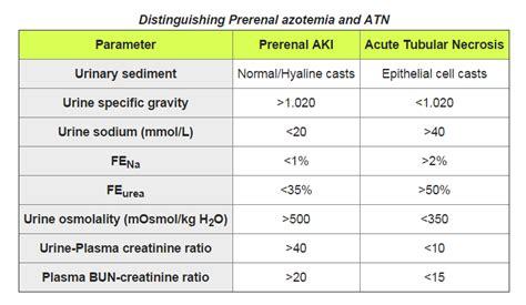 nathan zakheim disease picture 7