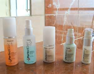 skin care line picture 9
