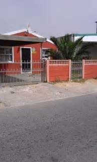 s mages in milnerton and the price gumtree picture 10