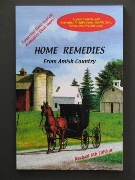 amish remedies for weight loss picture 1