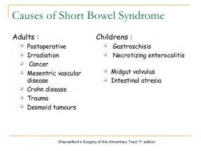short bowel syndrome picture 14