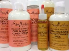 vapor hair treatment picture 17